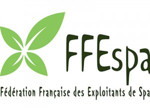 Syndicat professionnel : FFEspa