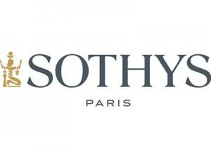 Cosmétiques : Sothys