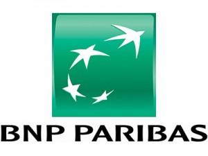 Banque, financement : BNP Paribas
