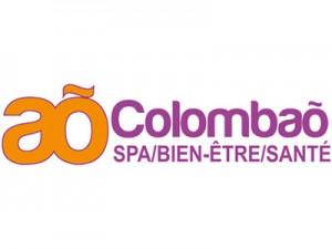 Matériel : Colombao