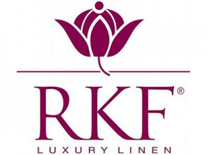 Linge professionnel : RKF