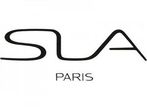 Maquillage : SLA Paris